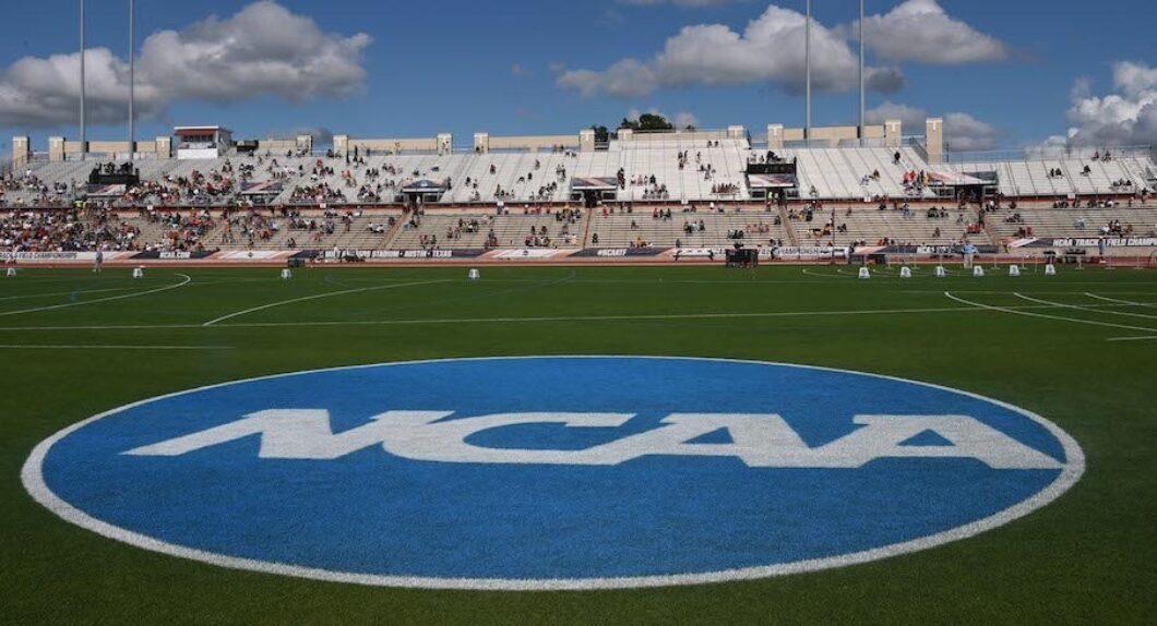 NCAA Scholarship Consultants